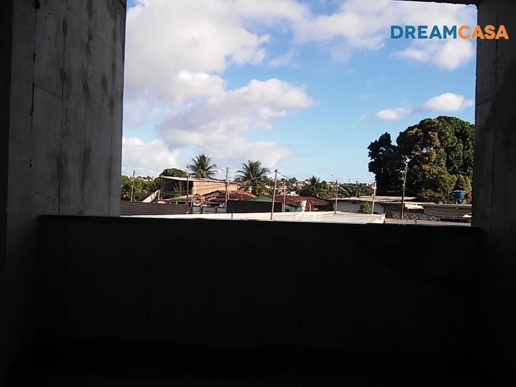 Apto 2 Dorm, Sucupira, Jaboatão dos Guararapes (AP5827) - Foto 5