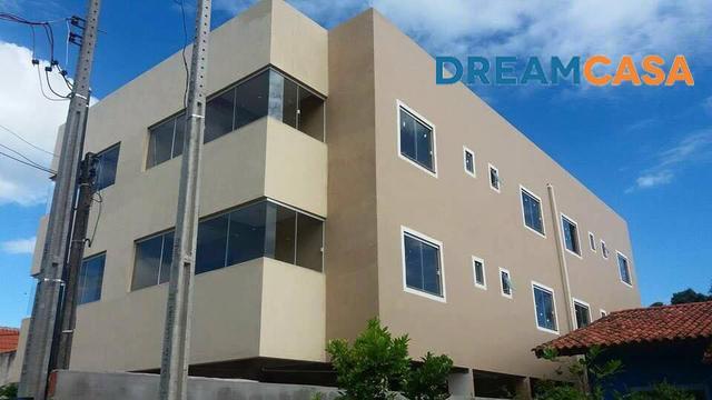 Apto 2 Dorm, Ingleses, Florianópolis (AP5841) - Foto 2