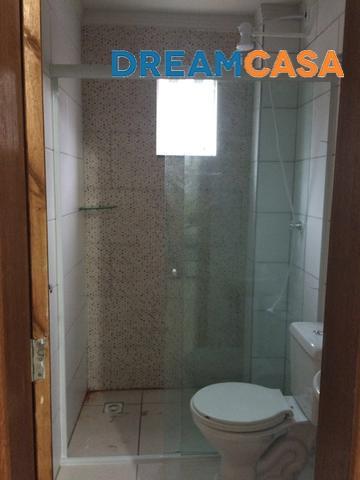 Apto 2 Dorm, Ingleses, Florianópolis (AP5841) - Foto 3