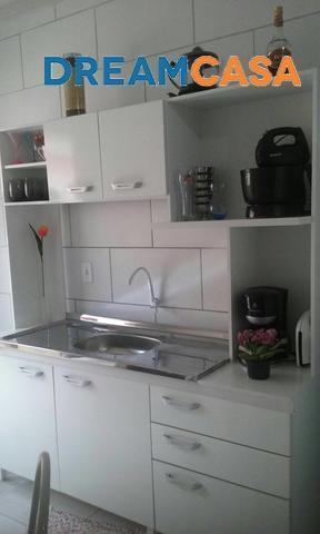 Apto 2 Dorm, Ingleses, Florianópolis (AP5841) - Foto 4