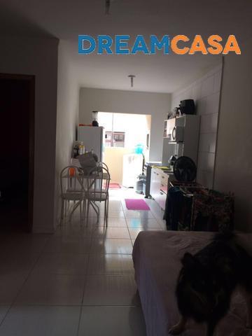 Apto 2 Dorm, Ingleses, Florianópolis (AP5841) - Foto 5