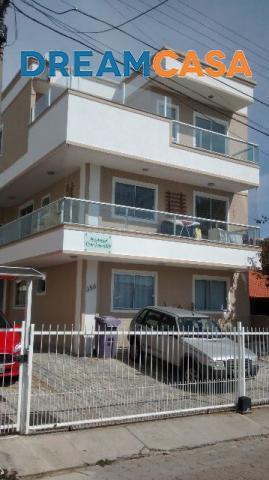 Cobertura 3 Dorm, Ingleses, Florianópolis (CO0393) - Foto 2