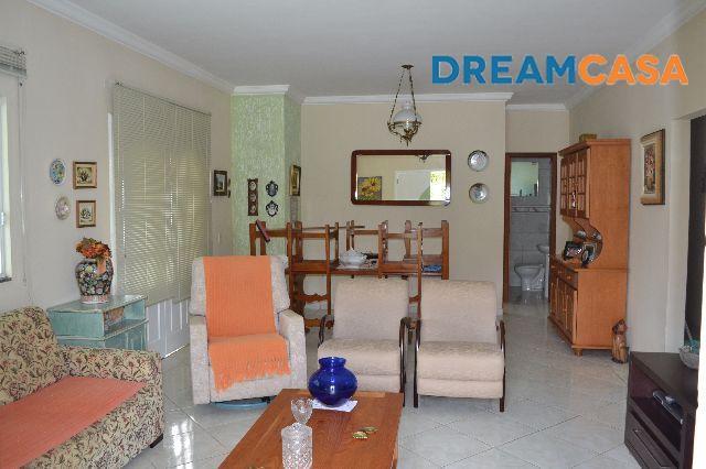 Casa 3 Dorm, Ingleses, Florianópolis (CA2452) - Foto 3