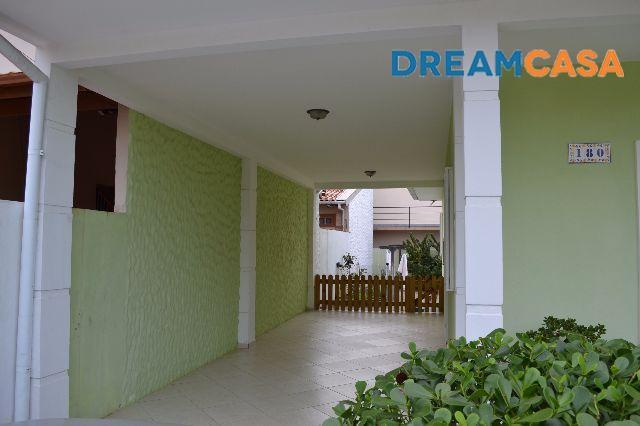 Casa 3 Dorm, Ingleses, Florianópolis (CA2452) - Foto 5