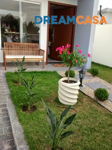 Casa 3 Dorm, Rio Vermelho, Florianópolis (CA2465) - Foto 2