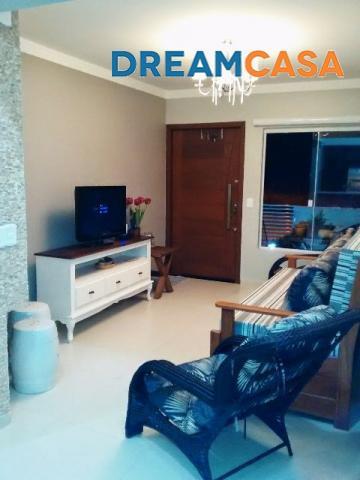 Casa 3 Dorm, Rio Vermelho, Florianópolis (CA2465) - Foto 3