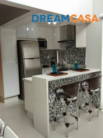 Casa 3 Dorm, Rio Vermelho, Florianópolis (CA2465) - Foto 5