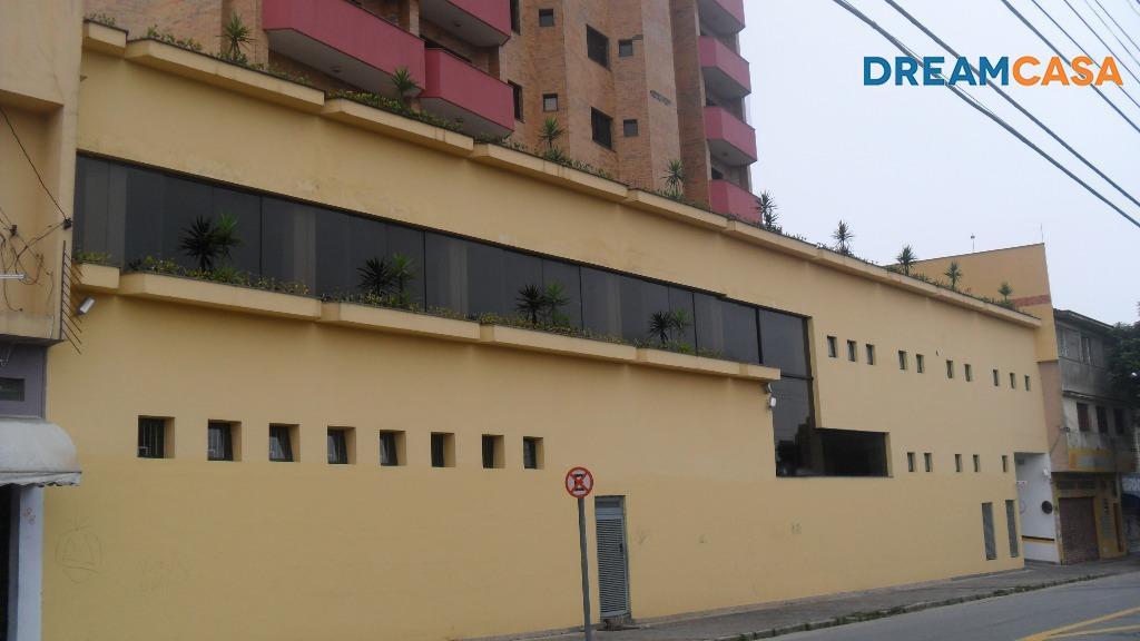 Rede Dreamcasa - Apto 4 Dorm, Matriz, Maua - Foto 2