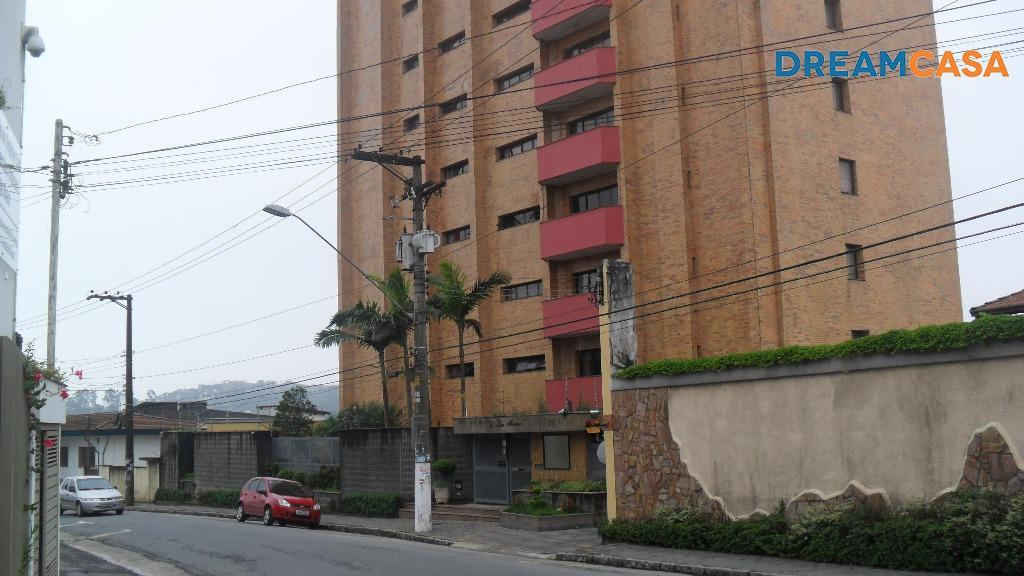 Rede Dreamcasa - Apto 4 Dorm, Matriz, Maua - Foto 5