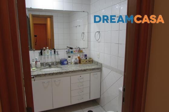 Apto 3 Dorm, Vila Leopoldina, São Paulo (AP5945) - Foto 3