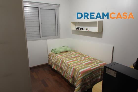 Apto 3 Dorm, Vila Leopoldina, São Paulo (AP5945) - Foto 5