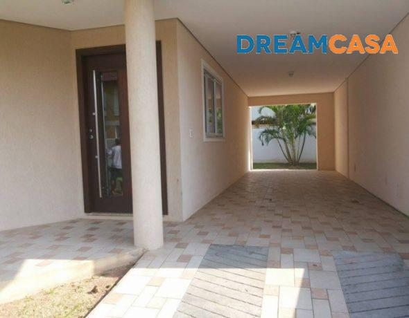 Casa 3 Dorm, Canto Grande, Bombinhas (CA2473) - Foto 2