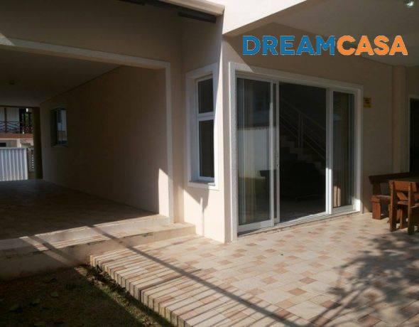 Casa 3 Dorm, Canto Grande, Bombinhas (CA2473) - Foto 3