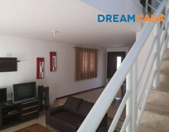 Casa 3 Dorm, Canto Grande, Bombinhas (CA2473) - Foto 4