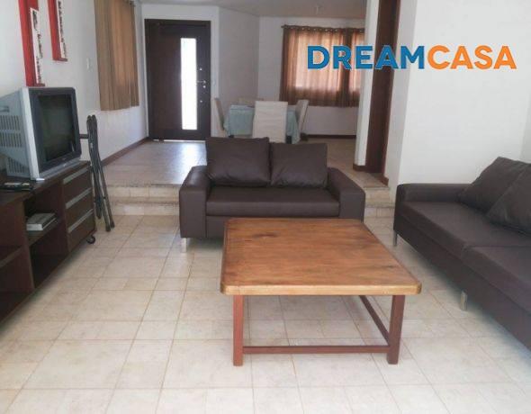 Casa 3 Dorm, Canto Grande, Bombinhas (CA2473) - Foto 5