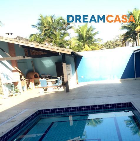 Casa 4 Dorm, Barra da Tijuca, Rio de Janeiro (CA2475)