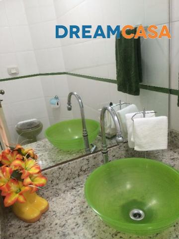 Casa 4 Dorm, Barra da Tijuca, Rio de Janeiro (CA2475) - Foto 3