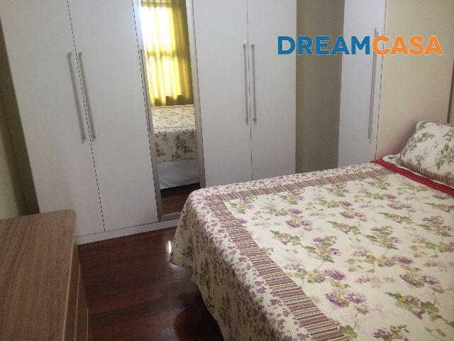 Casa 4 Dorm, Barra da Tijuca, Rio de Janeiro (CA2475) - Foto 4