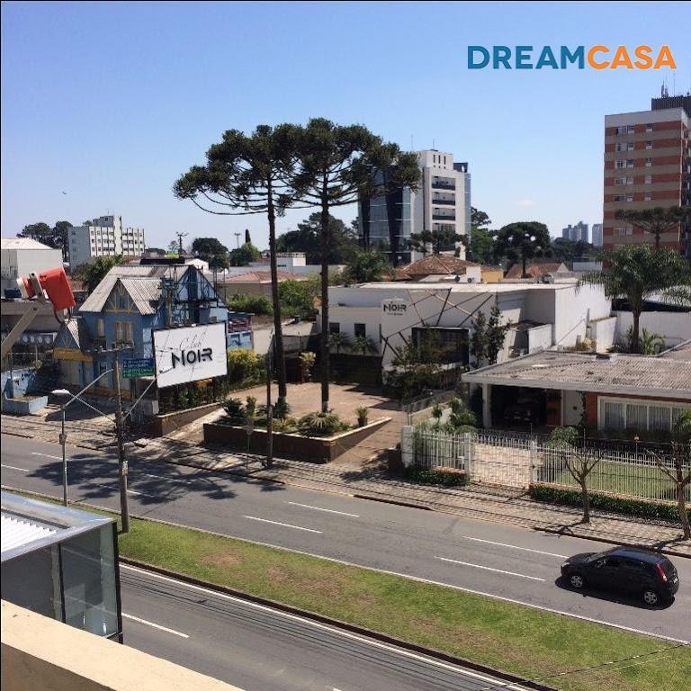 Imóvel: Apto 3 Dorm, Batel, Curitiba (AP5995)