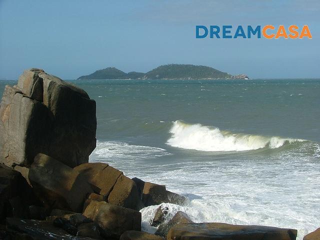 Imóvel: Hotel 15 Dorm, Morro das Pedras, Florianópolis (HO0005)