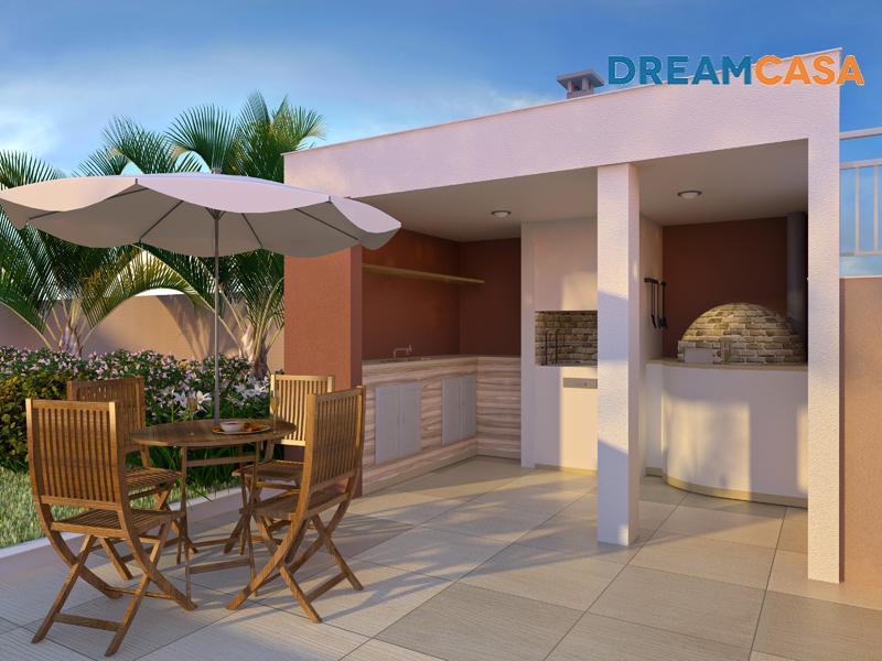 Apto 2 Dorm, Jardim Pedroso, Maua (AP6027) - Foto 3