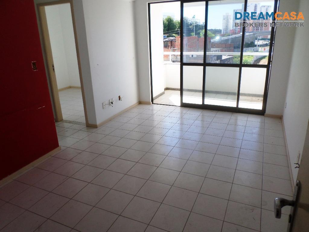 Imóvel: Rede Dreamcasa - Apto 3 Dorm, Paralela, Salvador