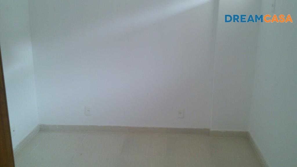 Rede Dreamcasa - Apto 2 Dorm, Anil, Rio de Janeiro - Foto 2
