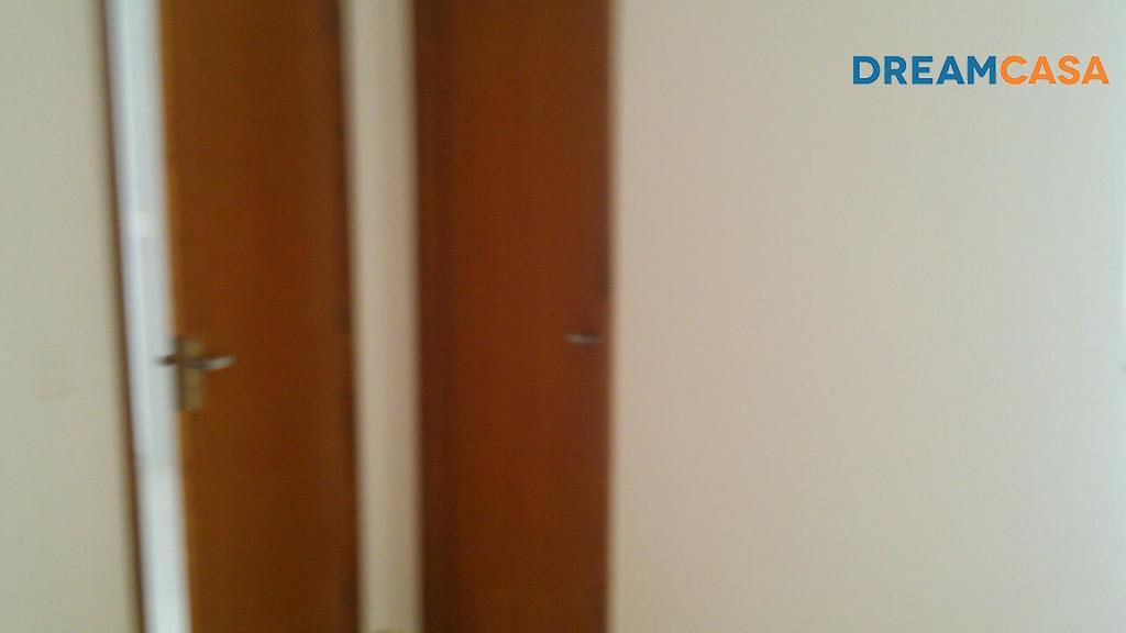 Rede Dreamcasa - Apto 2 Dorm, Anil, Rio de Janeiro - Foto 5