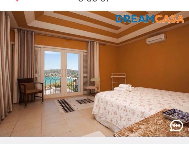 Casa 6 Dorm, Ferradura, Armação dos Búzios (CA2509) - Foto 3