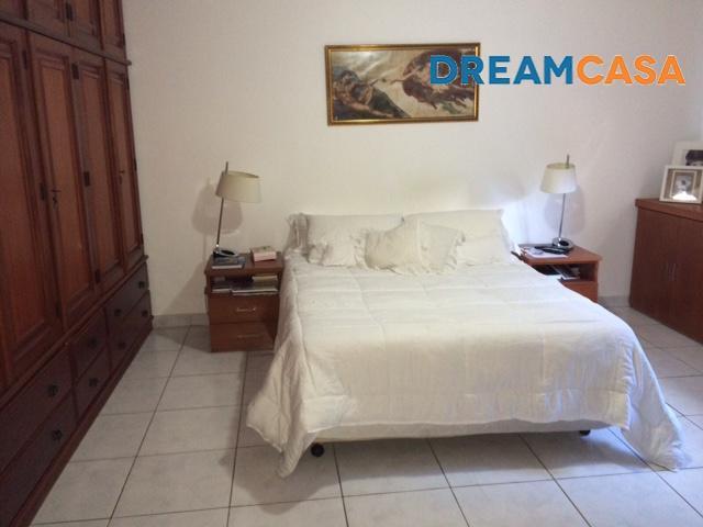 Casa 4 Dorm, Anil, Rio de Janeiro (CA2517) - Foto 2