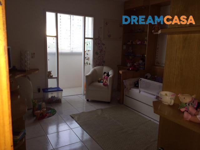 Casa 4 Dorm, Anil, Rio de Janeiro (CA2517) - Foto 3