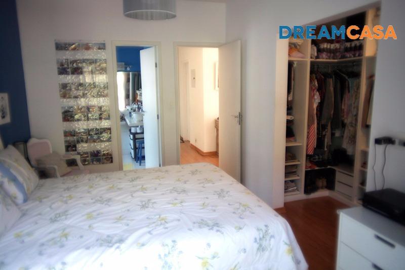 Casa 3 Dorm, Freguesia (jacarepaguá), Rio de Janeiro (CA2518) - Foto 4