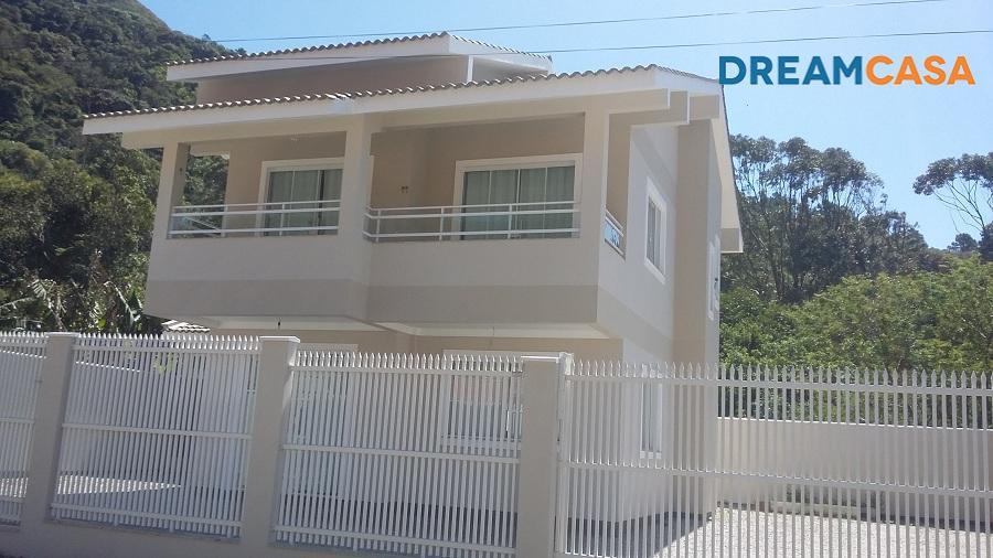 Casa, Canto Grande, Bombinhas (CA2542) - Foto 2