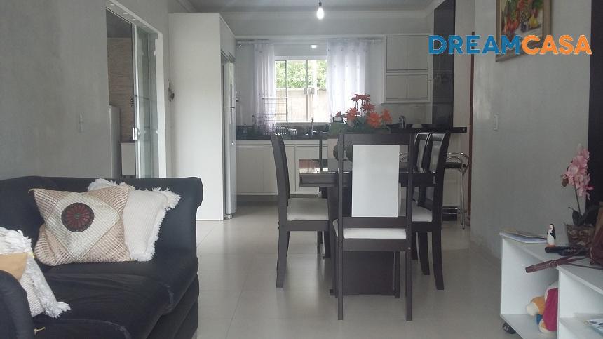 Casa, Canto Grande, Bombinhas (CA2542) - Foto 5