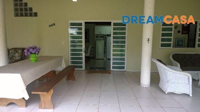 Casa 3 Dorm, Daniela, Florianópolis (CA2546) - Foto 4