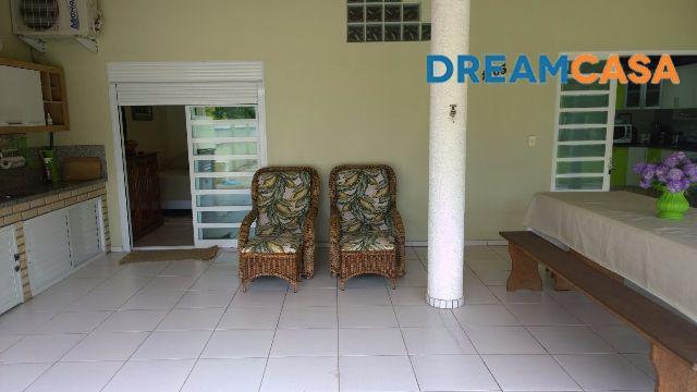 Casa 3 Dorm, Daniela, Florianópolis (CA2546) - Foto 5