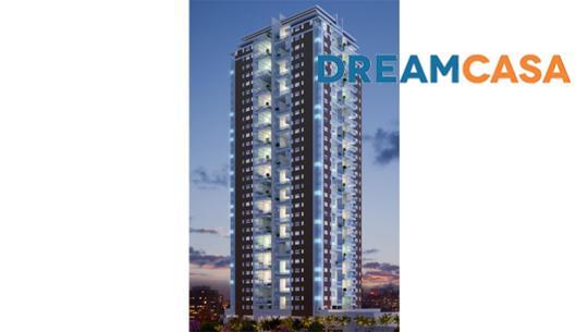 Rede Dreamcasa - Apto 3 Dorm, Brooklin Paulista - Foto 3