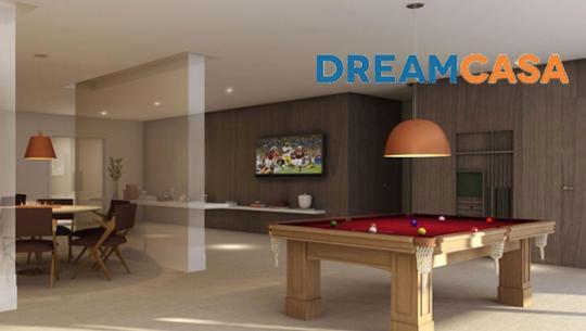 Rede Dreamcasa - Apto 3 Dorm, Brooklin Paulista - Foto 4