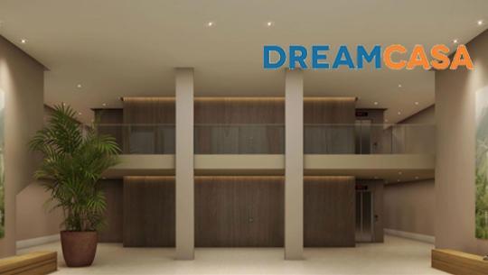 Rede Dreamcasa - Apto 3 Dorm, Brooklin Paulista - Foto 5