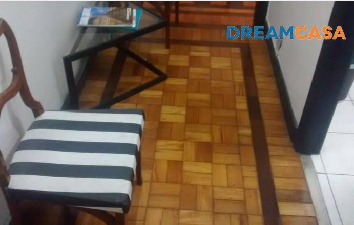 Apto 2 Dorm, Centro, Rio de Janeiro (AP6200) - Foto 2