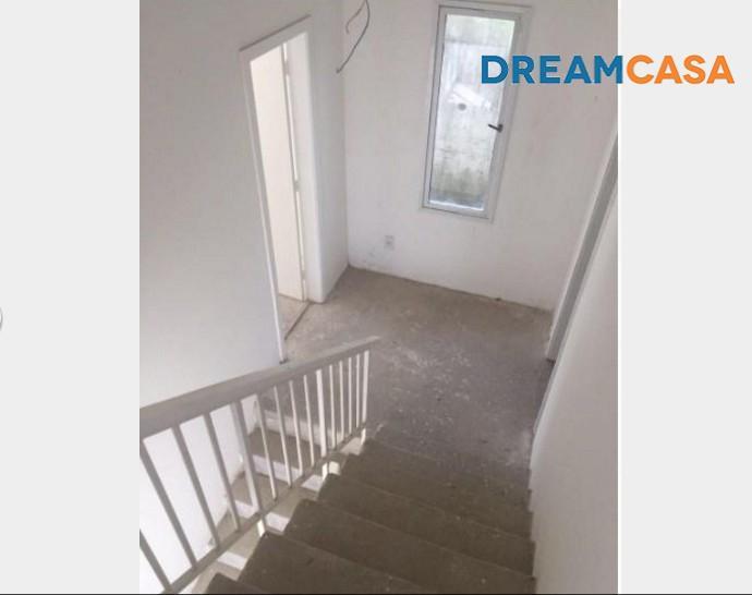 Casa 4 Dorm, Recreio dos Bandeirantes, Rio de Janeiro (CA2558) - Foto 4