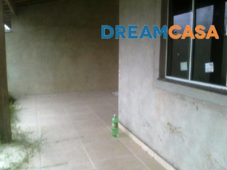 Casa 2 Dorm, Iguabinha, Araruama (CA2559) - Foto 4
