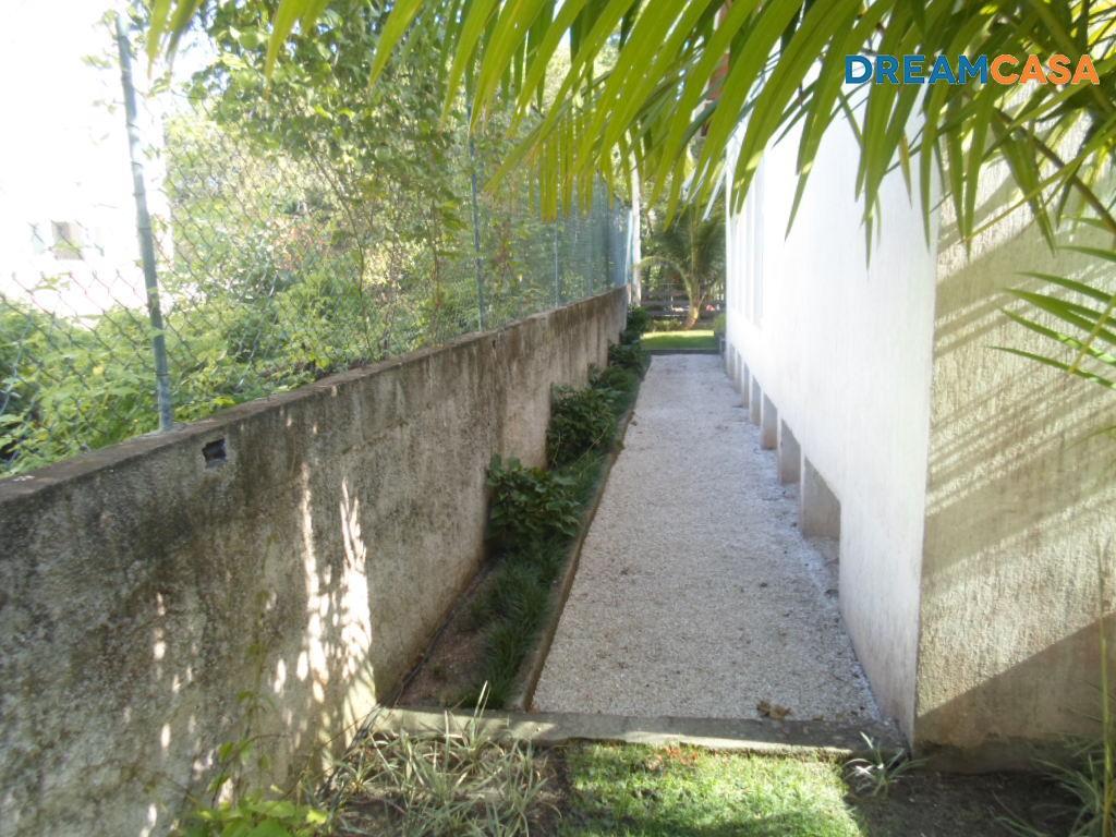 Casa 4 Dorm, Barra da Tijuca, Rio de Janeiro (CA2562) - Foto 2
