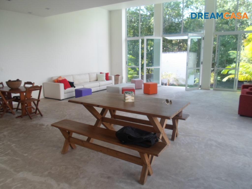 Casa 4 Dorm, Barra da Tijuca, Rio de Janeiro (CA2562) - Foto 3
