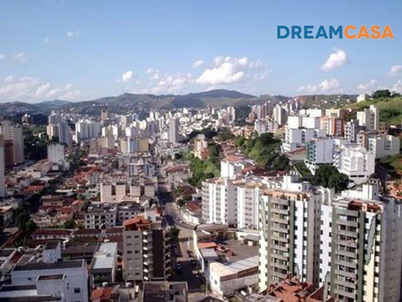 Apto 2 Dorm, Vila Ema, São Paulo (AP6223) - Foto 2