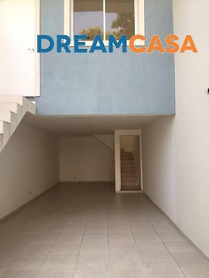Casa 3 Dorm, Centro, São Paulo (CA2566) - Foto 4