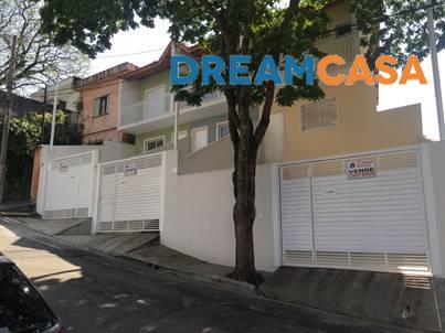 Casa 3 Dorm, Centro, São Paulo (CA2566) - Foto 5