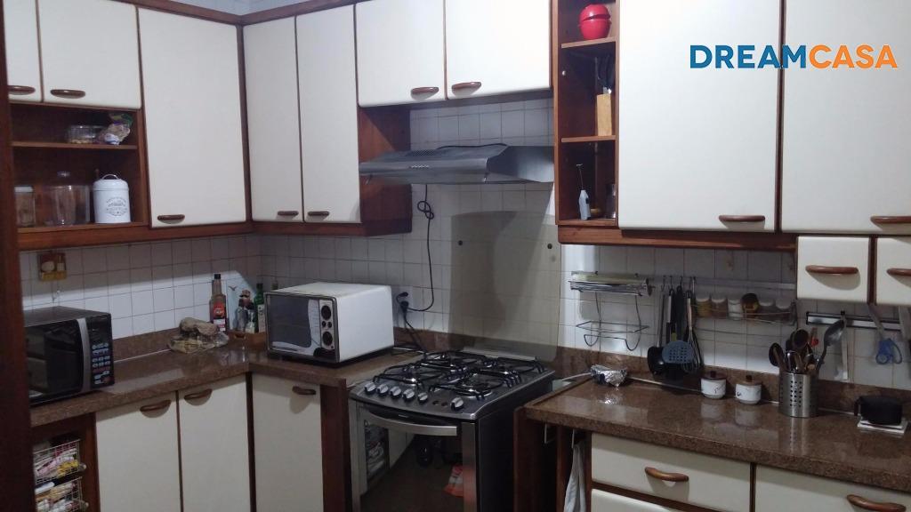 Casa 5 Dorm, Freguesia (jacarepaguá), Rio de Janeiro (CA2571) - Foto 3
