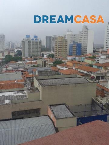 Sala, Santo Antônio, São Caetano do Sul (SA0334) - Foto 3