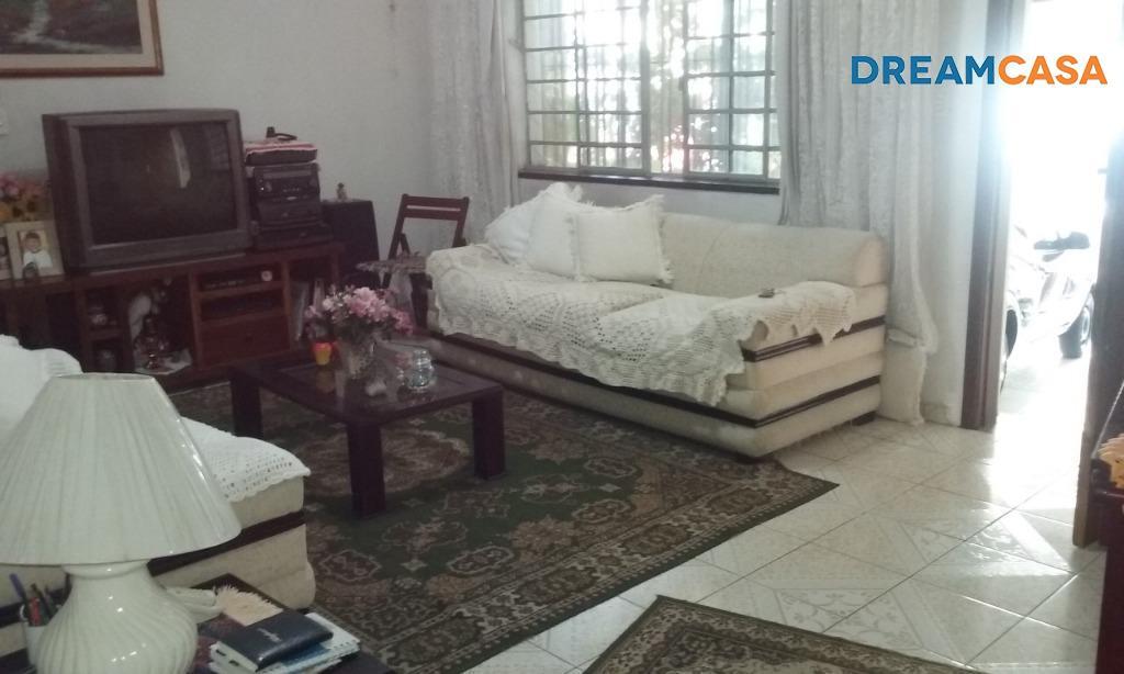 Rede Dreamcasa - Casa 2 Dorm, Alto da Lapa - Foto 2